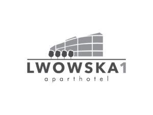 https://www.lwowska1.pl/apartamenty